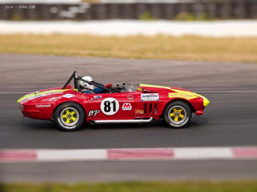 medium resolution of description 1965 b p group 6 historic corvette svra medallion holder 336 cid fresh rpm engine t101 transmission