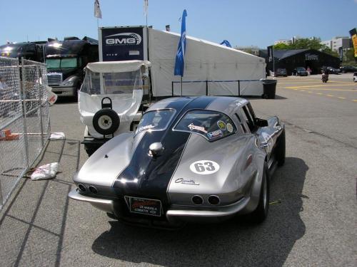 small resolution of 1963 chevrolet corvette asking price 82 500 contact ken phone 727 741 6363 email khazelton 72 hotmail com description 1963 historic corvette