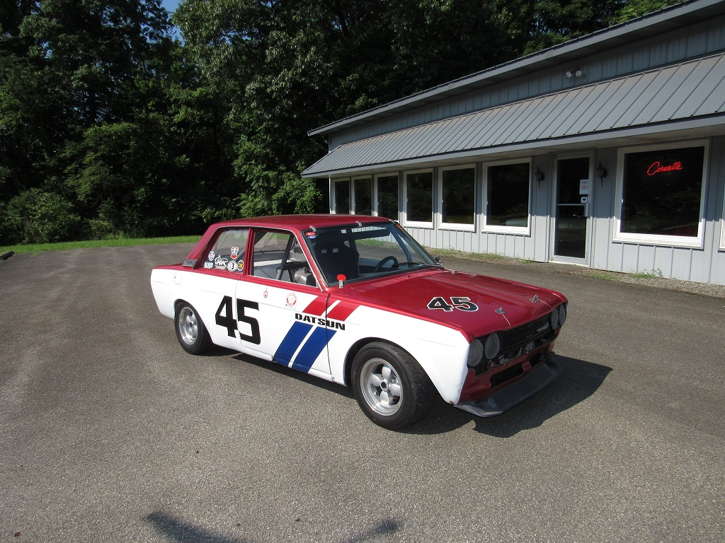 hight resolution of 1970 datsun 510 asking price 24 999 contact james phone 845 331 5666 email jimglasscorvette gmail com description very solid presentable datsun