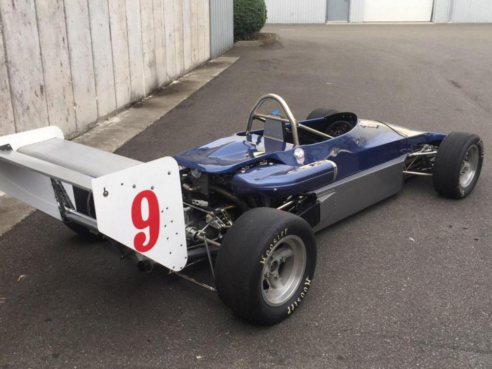 medium resolution of 1978 lola t620 fsv asking price 32 500 contact rick phone 509 868 2034 email ricksminis1 msn com description chassis 18 of the 26 made
