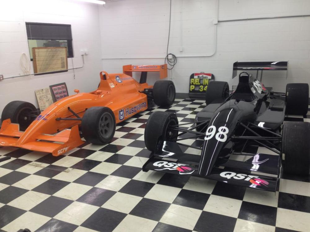 medium resolution of 1993 lola t93 20 asking price 75 000 contact peter phone 951 201 5422 email peter mccormackindycar com description lola t93 20 indy lights with