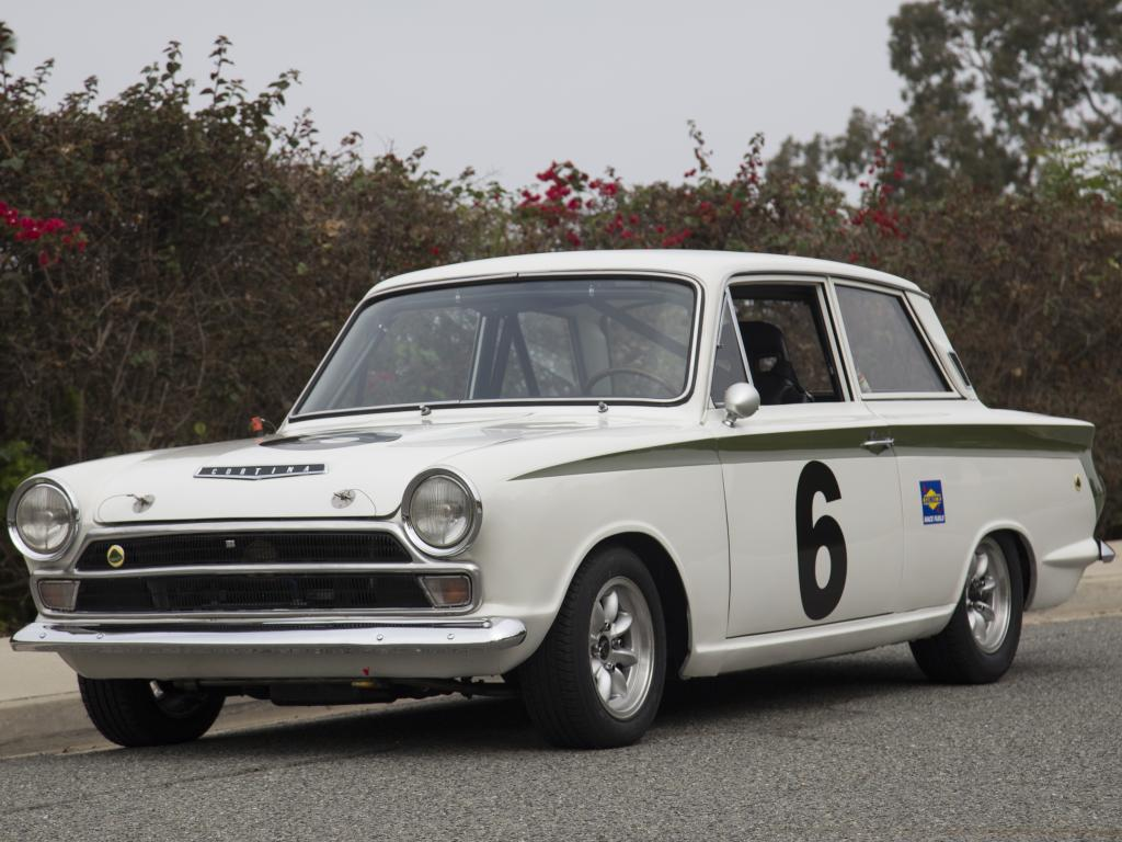 hight resolution of 1966 lotus cortina asking price contact seller contact mark phone 858 459 3500 email info grandprixclassics com description restored to original