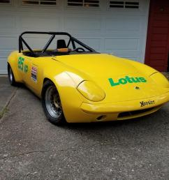 1965 lotus elan asking price 39 500 contact norm phone 586 571 2075 email elanracer gmail com description this is a 3 time solo2 nationals  [ 1024 x 768 Pixel ]