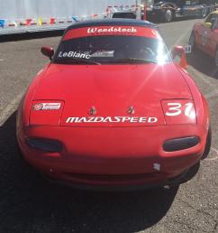 1991 mazda miata asking price 15 000 contact darrell phone 503 200 4687 email dleblanc850 yahoo com description tall man cage aim data system  [ 1024 x 768 Pixel ]