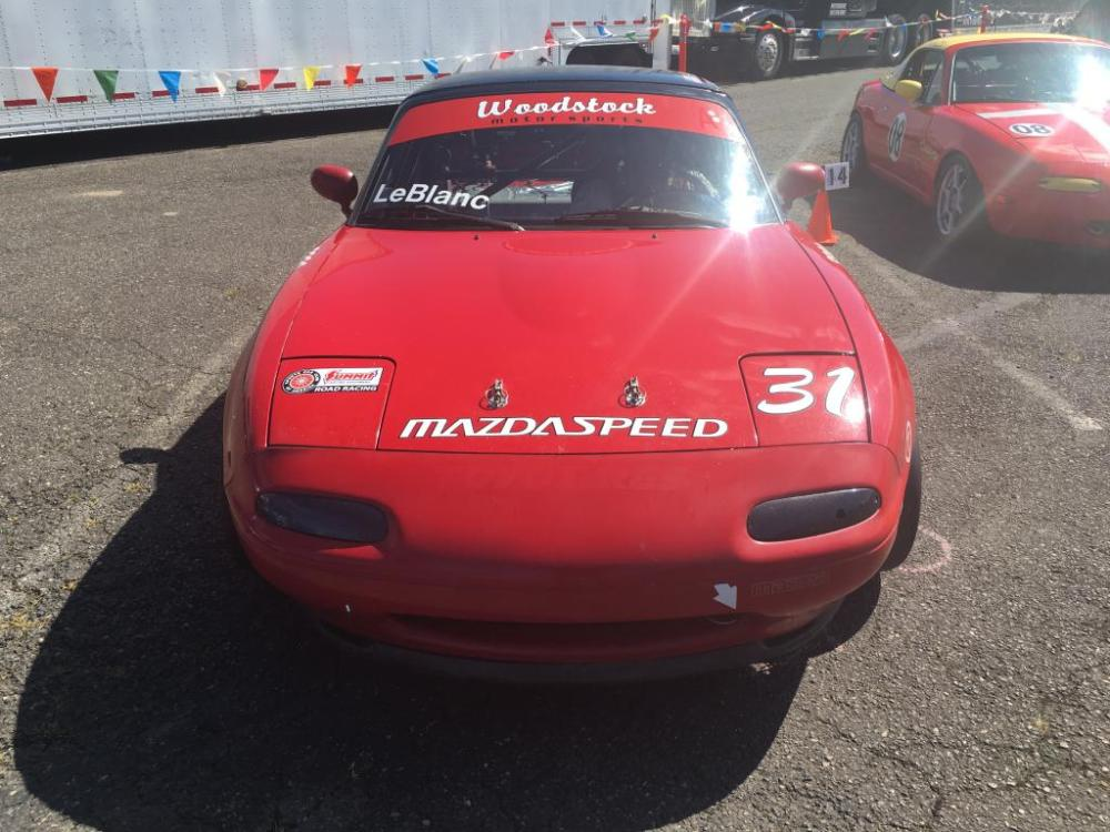 medium resolution of 1991 mazda miata asking price 15 000 contact darrell phone 503 200 4687 email dleblanc850 yahoo com description tall man cage aim data system