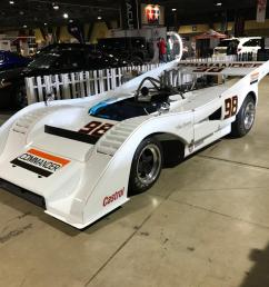 1973 mclaren m8f commander asking price 675 000 contact rick phone 509 868 2034 email ricksminis1 msn com description great opportunity to own one  [ 1024 x 768 Pixel ]