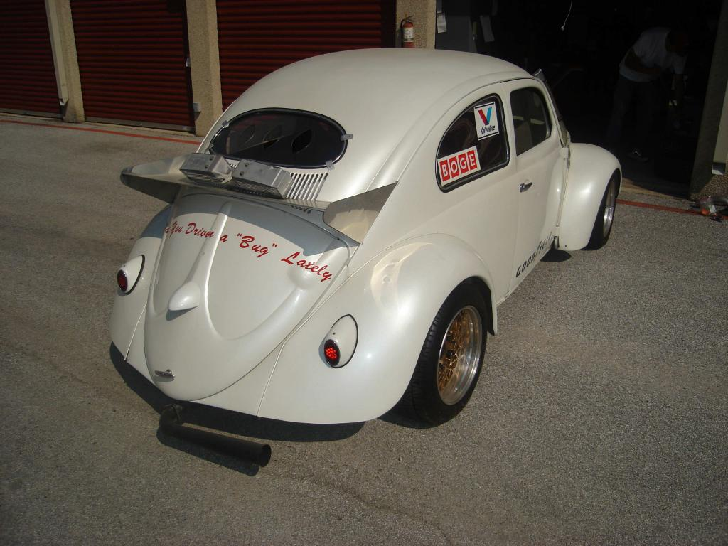 hight resolution of 1956 volkswagen beetle asking price 40 000 contact francisco pancho phone 210 304 0293 email racing4j texas net description 1956 vw vintage road