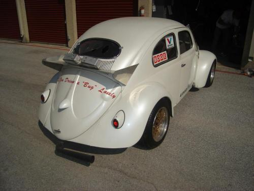 small resolution of 1956 volkswagen beetle asking price 40 000 contact francisco pancho phone 210 304 0293 email racing4j texas net description 1956 vw vintage road