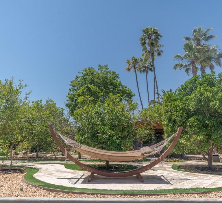 rehabilitation center in Los Angeles