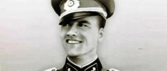 """Лейтенант Козлов попал в руки к немцам и согласился сотрудничать. Его готовил """"Абвер"""" и пожалел об этом"""