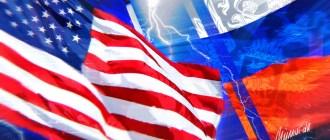 The National Interest: Молдавия продала США российские военные секреты