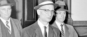 Рудольф Абель: главные тайны биографии легенды советской разведки