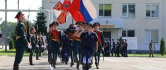 Элита разведки: конкурс групп спецназа «Зеленая тропа» стартовал на Кубани
