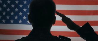 Промахи суперменов: конфузы и провалы спецназа США
