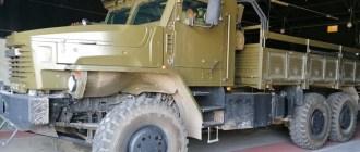 От грузовиков до РЛС: войска ЦВО получили 180 единиц техники и вооружения за июнь