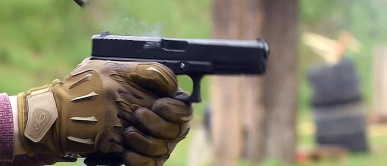 Раскрыта роль убитого киллером в Москве полковника ГРУ в достижении мира в Чечне
