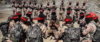 https://ria.ru/20210925/afganistan-1751768148.html