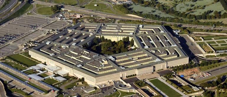 США провели три испытания в разработке гиперзвукового оружия