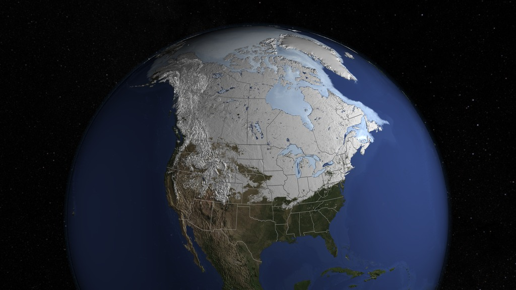 SVS: The Winter of 2013 – 2014: A Cold Snowy and Icy ...