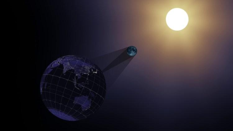 Image result for 2017 solar eclipse