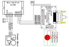 (2) Kelling KL11078 Wiring