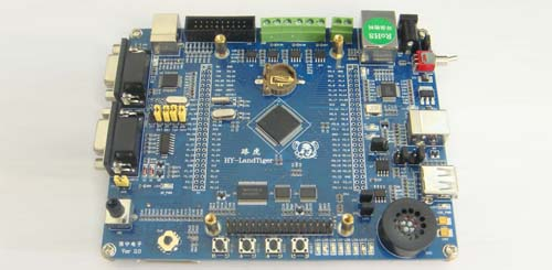 Using Avr Microcontroller Atmega32 Circuit Diagram And C Code
