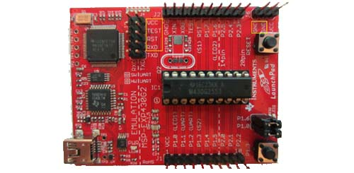 Simple Electrical And Electronics Engineering Projects March 2014