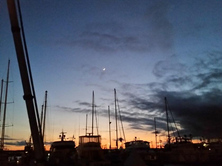 Jan_Sunset 2
