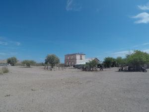 Los Gatos_Timbabiche_Casa Grande