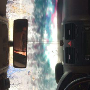 sc_car-wash