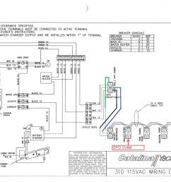 12 volt boat wiring diagram free download wiring library rh 16 evitta de boat light wiring diagram boat ignition switch wiring diagram [ 1650 x 1275 Pixel ]