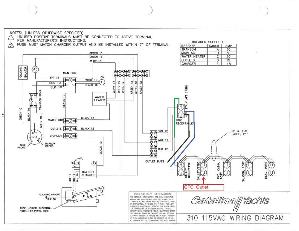 medium resolution of 12 volt boat wiring diagram free download wiring library rh 16 evitta de boat light wiring diagram boat ignition switch wiring diagram