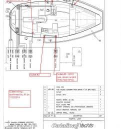 c310 115vac wiring diagram v2 c310 ac plan v2 [ 1275 x 1650 Pixel ]