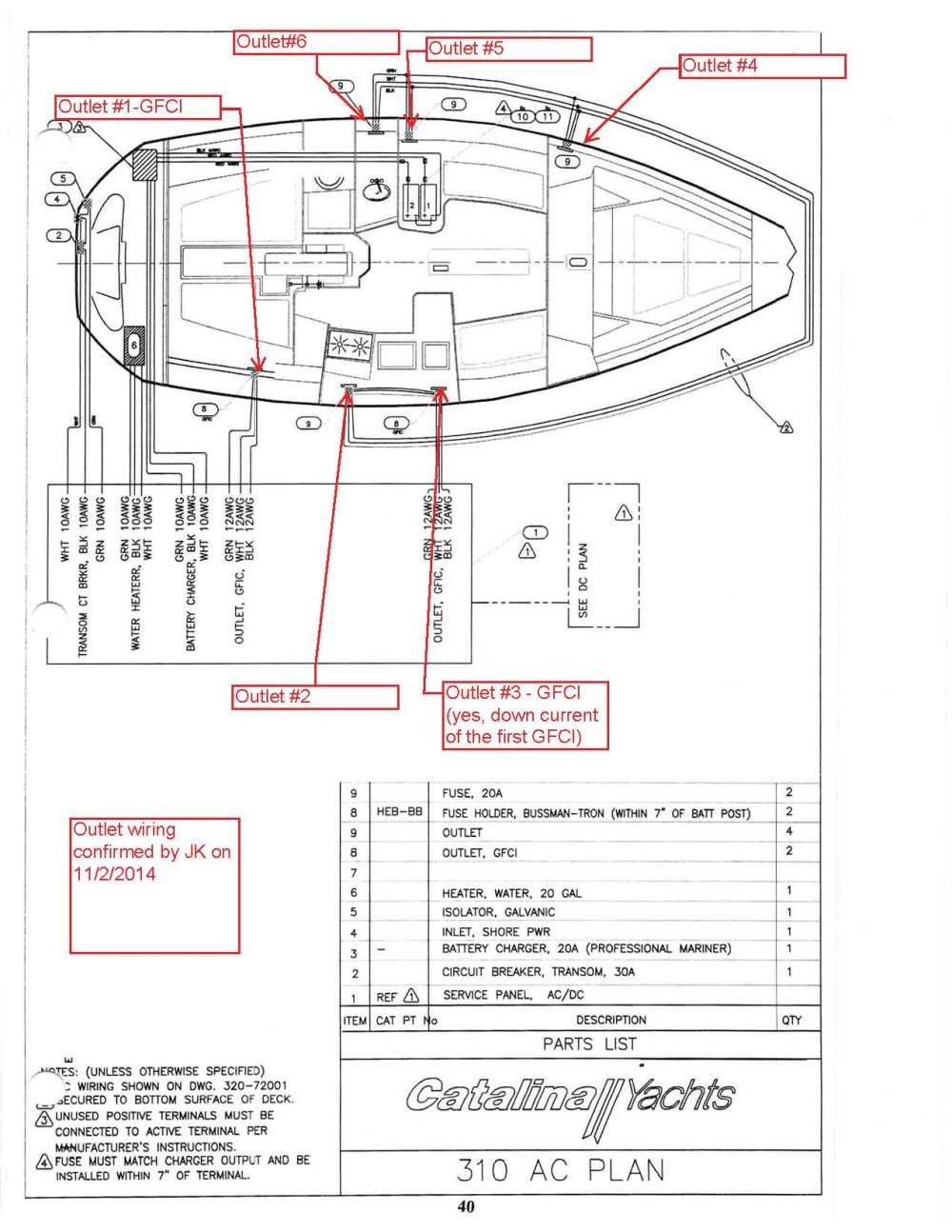 medium resolution of c310 115vac wiring diagram v2 c310 ac plan v2
