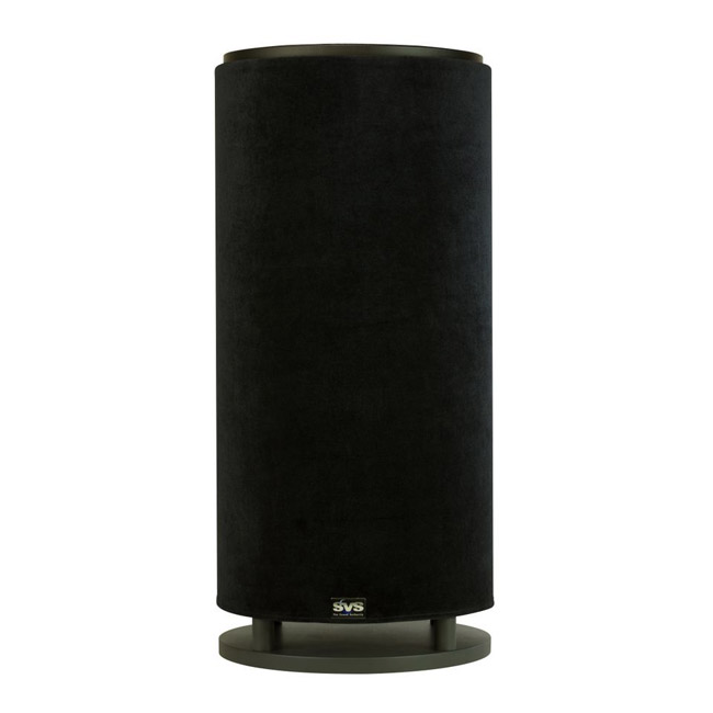 Subwoofer SVS PC12NSD  SVS Sound