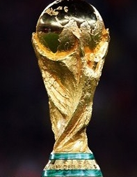 World Cup 2014 Brazil online