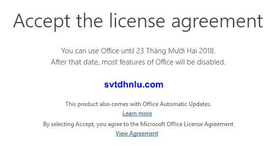 thong-bao-thoi-gian-het-han-office-2019 Cài đặt và kích hoạt Office 2019 MIỄN PHÍ hợp pháp dùng Volume license