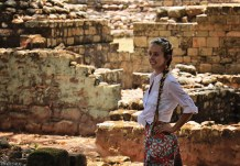 #Copan Ruinas_Jessie1