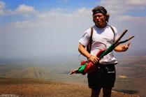 #Cerro Negro_Guide