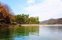 #Jesusita y Los Cedros_Palm beach
