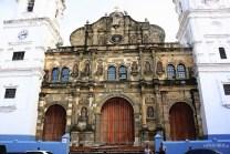#Panama City_Church1