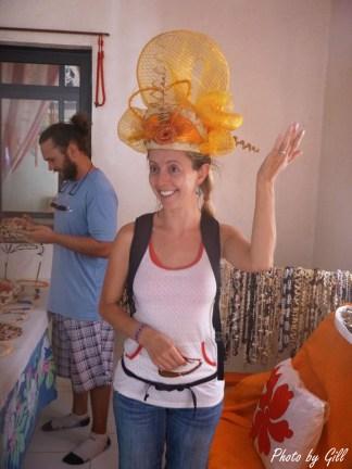 raivavae_that-hat