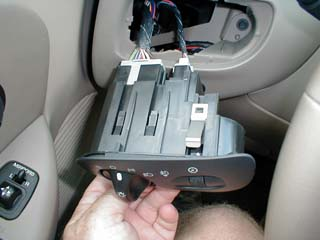 99 Ford Explorer Fuse Box Diagram Fog Light Rewire Ford Truck Enthusiasts Forums