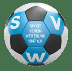 SV Weitenung