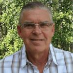 Deputy Mayor Mike Schouten