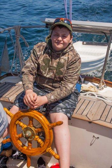 sailing day150610-7