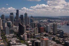 Seattle150612-11