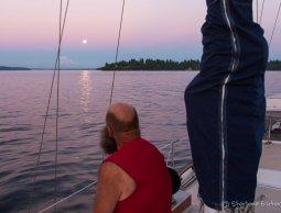 And Moonrises