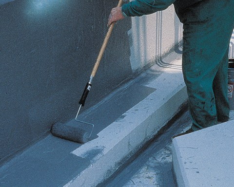 The Pro's Guide to Sealants Designed for Commercial Work