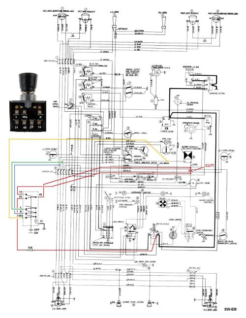 small resolution of 122s wiring diagram nesan e flasher galls street thunder wiring diagram cb900 electrical diagram galls switch box wiring